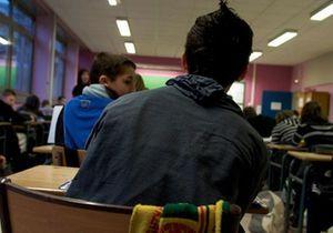 Education : faut-il supprimer les notes à l'école ?