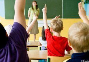 Education : rattraper les cours manqués sur Courdeprofs.fr