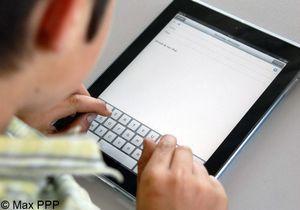 En Belgique, des élèves contraints de s'équiper d'un iPad