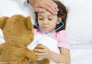 Enfant malade : le don de RTT voté à l'assemblée