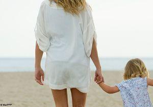 Etats-Unis : Deux femmes se disputent la garde de leur fille