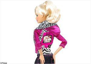 Etats-Unis : la poupée Barbie qui inquiète le FBI