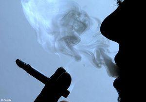Etude : près d'un collégien sur trois a déjà fumé
