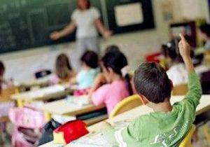 Evaluations en primaire: des progrès en français et en maths