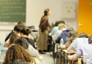 L'évaluation des lycées français disponible sur le web