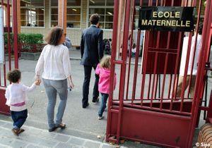 La loi sur l'école obligatoire à 3 ans retoquée