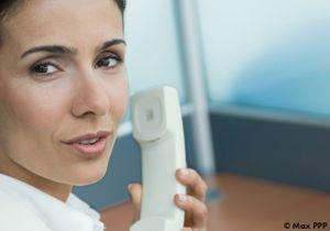La voix des femmes serait plus aiguë avant l'ovulation