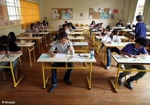 Le brevet des collèges va-t-il échapper aux fraudes ?
