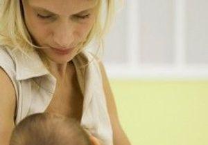 Les féministes plus mères poules que les autres mamans ?