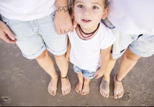 Mamans en couple : quand l'essentiel est invisible