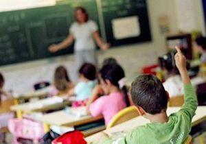 Mixité scolaire : à l'origine des inégalités filles-garçons ?