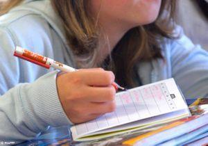 Montreuil: des élèves et leurs parents fichés par un collège