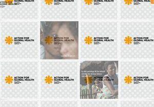 Mortalité maternelle : un jeu en ligne pour sensibiliser