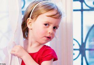 Plus de troubles pour les fillettes exposées au bisphénol A
