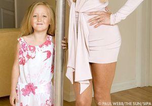 Polémique : des cours de pole dance pour enfants