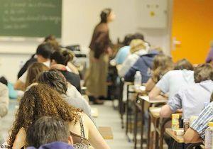 Premier bilan de la réforme du lycée