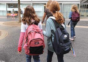 Rentrée des classes:ce qui va changer au collège et au lycée