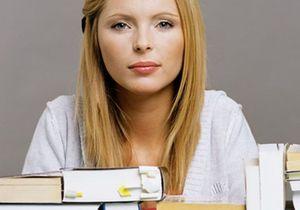 Rentrée des classes : pas de manuels scolaires en seconde