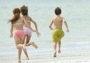 Rythmes scolaires : vers des vacances d'été moins longues ?