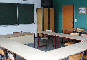 Seine-Saint-Denis : les parents d'élèves en colère