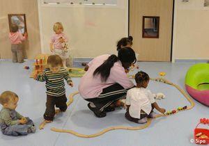 Toulouse : une assistante maternelle à domicile la nuit