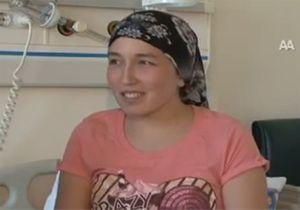 Turquie : une femme reçoit une greffe d'utérus