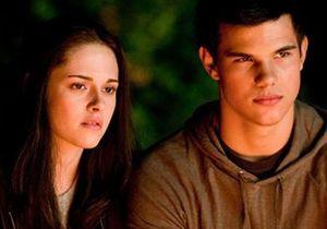 « Twilight » influence les prénoms des bébés américains