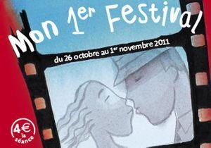 Un festival de cinéma destiné aux enfants