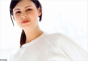 Une étude met en garde contre les grossesses après 35 ans