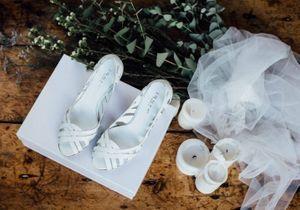 L'instant mode : Jonak met un pied dans l'univers du mariage