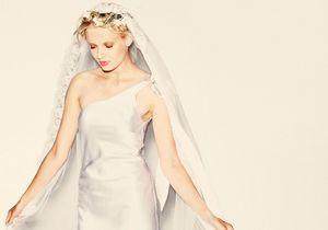 Mariage : les accessoires incontournables