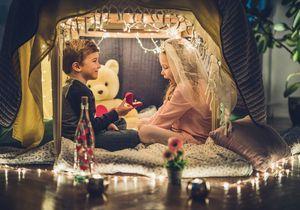 20 idées de demandes en mariage originales et romantiques