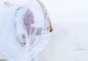 Les 10 commandements pour un mariage zen