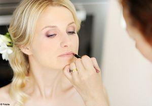 Les dates clés du beauty rétroplanning avant le mariage