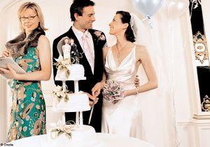 Organisation : les conseils des wedding planners