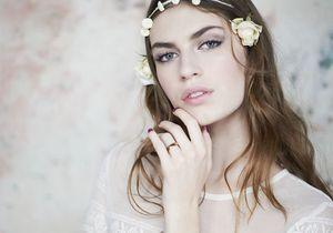 Lancôme lance sa première collection make-up dédiée au mariage