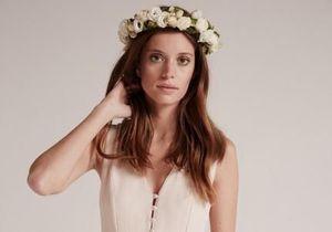 Mariage civil : 30 robes qui font leur petit effet