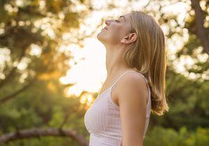 Et si on (ré)apprenait à respirer ?