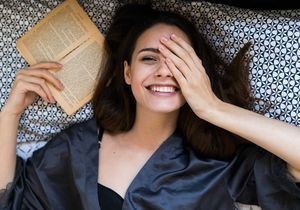 Cultiver son bonheur : les 7 astuces puisées dans le livre de Meik Wiking