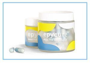 #ELLEBeautyCrush : Epycure, une cure bien-être made in France