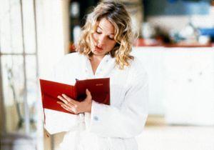Les bienfaits insoupçonnés du journal intime
