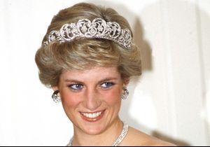 Le cadeau de Noël de Diana que le prince Charles a détesté