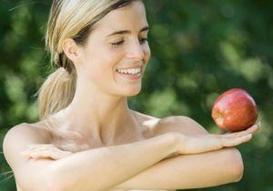 Manger en pleine conscience, la méthode pour mincir autrement