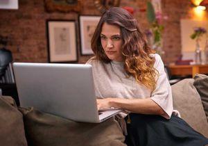 Comment consulter un psychologue en ligne ?