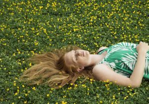 Respiration abdominale : 4 exercices pour se sentir mieux au quotidien