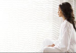 5 astuces pour rester zen en toutes circonstances