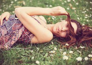 Le slow listening, le nouveau yoga