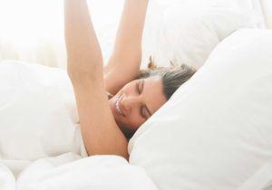 Comment bien se réveiller selon un psy