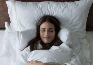 10 astuces pour s'endormir rapidement
