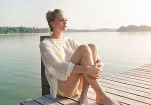 Sophrologie : pourquoi cette méthode revient-elle à la mode ?